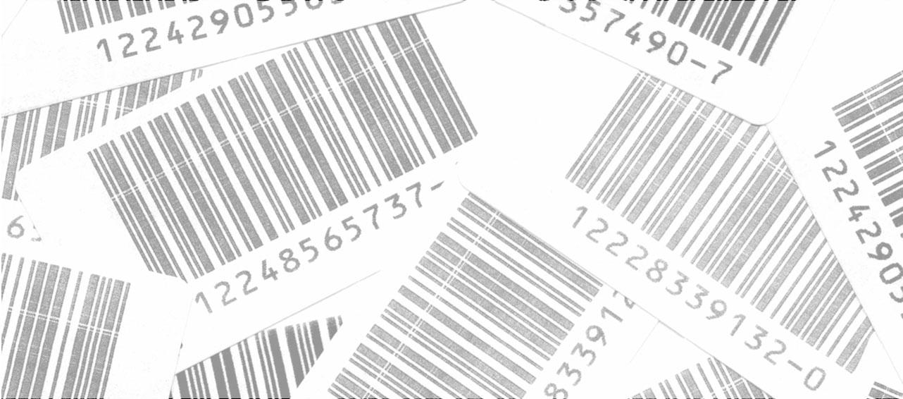 mblc-banner-direito-consumidor