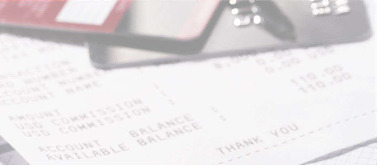 mblc-banner-recuperacao-credito